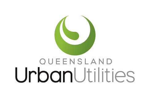 Image result for urban utilities logo