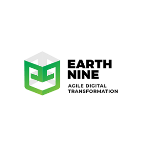 Earth Nine