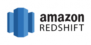 Amazon Redhsift Logo